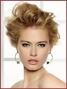 easy retro hairstyles for hair 25 stunning easy hairstyles for hair hairstyle for