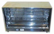 Kitchen Equipment Hire Melbourne by Electrical Pie Warmer Large Dalgarno S Hire