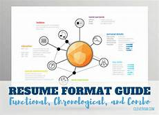 resume format guide functional chronological and combo resume format guide functional chronological and combo