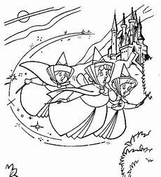 sleeping fairies coloring pages 16601 sleeping coloring pages 360coloringpages