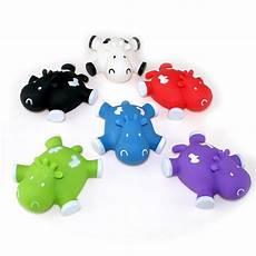 jouets de bain b 233 b 233 vache betsy 5 sur allob 233 b 233