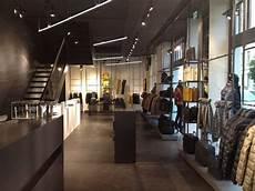 Porsche Design Store Berlin - 36 best images about porsche design stores on