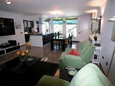 tenerife in tenerife south west apartment the