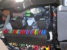 2001 jetta fuse box location 2001 jetta fuse box location wiring diagram fascinating