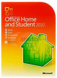 microsoft office 2010 only 79 99 shipped back