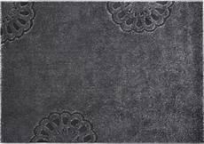 Teppiche Barbara Becker - barbara becker teppich feeling anthrazit bei tepgo kaufen