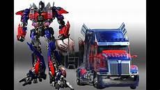 transformers 4 new optimus prime age of extinction