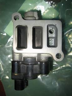 manual repair free 1993 acura nsx electronic throttle control how to adjust idle air valve 2003 acura nsx replaced iac valve acurazine acura enthusiast