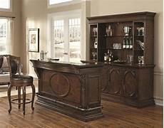 Westford Home Bar Set Pulaski Furniture Furniture Cart