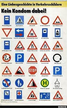 Malvorlagen Verkehrsschilder Quadratisch Malvorlagen Verkehrsschilder Quadratisch Aglhk