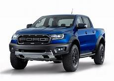 2019 ford ranger 2019 ford ranger raptor debuts with a diesel the torque
