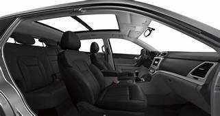 2016 Haval New Cars  Photos CarAdvice