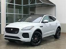 new 2019 jaguar e pace r dynamic hse sport utility in