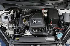 volkswagen golf tsi bluemotion ahorrador de gasolina
