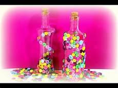 Do It Yourself Ideen Vase Selber Gestalten Geschenke