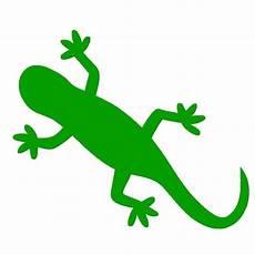 gecko gr 252 n velours motiv zum aufb 252 geln peppauf de