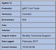 renault twingo kontrollleuchten bedeutung article microsoft access database engine 2010 issue with gint civil tools professional gint