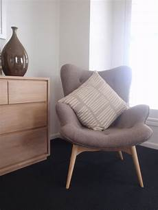 Small Bedroom Stools