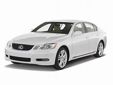 how make cars 2007 lexus gs auto manual 2007 lexus gs350 reviews research gs350 prices specs motortrend
