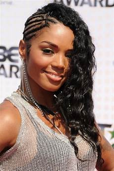 african american hairstyles trends and ideas braided