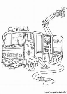 Malvorlage Feuerwehrmann Sam Jupiter Kleurplaat Jupiter Brandweerman Sam 71 Frisch Ausmalbilder