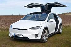 Model X Tesla - tesla model x review the ultimate electric suv
