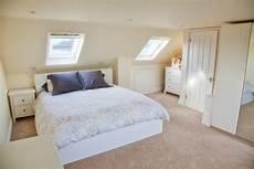 2 Bedroom Loft Conversion Ideas by Velux Loft Conversion In Hertfordshire Herts Lofts