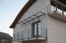 tettoie per balconi tettoie in plexiglass tettoie e pensiline i modelli in