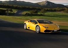 Lamborghini Huracan Lp 610 4 Specs Photos 2014 2015