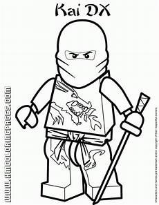 Malvorlagen Ninjago Xxi 27 Besten Ausmalbilder Bilder Auf Lego Ninjago