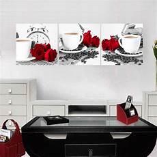 Achetez En Gros Toile Abstraite Peinture En Ligne 224 Des