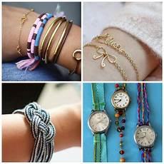 Bracelet Perle Femme A Faire Soi Meme