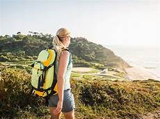 the best carry backpacks for 2018 travel leisure
