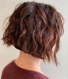 25 exotic messy bob hairstyles that women love gurilla
