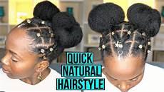 Haircut For Hair Growth