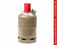 gasflasche 5 kg heizpilz kaufen