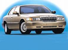 blue book used cars values 2005 mercury grand marquis head up display 2001 mercury grand marquis prices reviews pictures kelley blue book