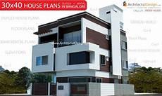 home design plans 30 40 30x40 house plans in bangalore for g 1 g 2 g 3 g 4 floors 30x40 duplex house plans house designs