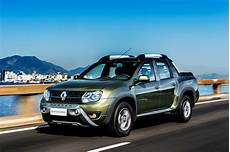 duster up prix renault launches duster based up in brazil autocar