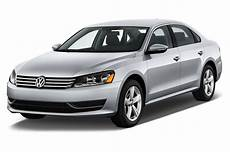 2013 vw passat reviews 2013 volkswagen passat reviews and rating motor trend