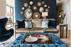 New Home Decor Ideas 2019 by 2019 Trends For Home Interior Decoration Design And Ideas