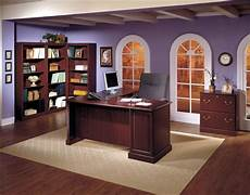 home office furniture packages home office furniture packages home office furniture