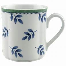villeroy and boch switch 3 mug 10 189 oz