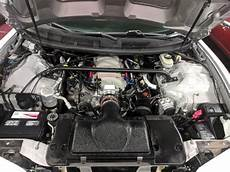 how does a cars engine work 2000 pontiac montana transmission control 2000 pontiac firebird trans am engine swap for sale hotrodhotline