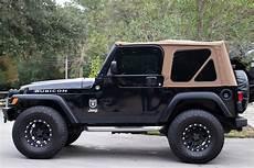 jeep wrangler rubicon gebraucht used 2006 jeep wrangler rubicon for sale 18 995