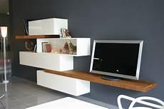 mobili soggiorno moderni componibili mobili tv bassi moderni top cucina leroy merlin top