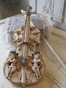 876 best images about cherubs roses artwork statues etc pinterest rose paintings