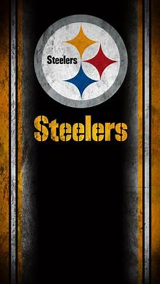 steelers wallpaper for iphone 10 most popular steelers wallpapers for iphone hd