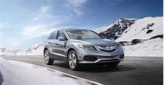 acura dealerships ga acura dealer chamblee ga sales lease specials