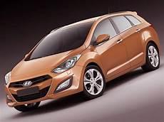 hyundai i30 modelle hyundai i30 wagon 2013 3d model cgtrader